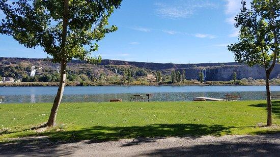 Hagerman, Idaho: 20160925_113751_large.jpg