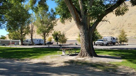 Hagerman, Idaho: 20160925_113821_large.jpg