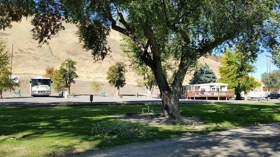 Hagerman, Idaho: 20160925_113826_large.jpg