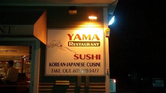 Yama Restaurant: IMG_20161016_220139964_large.jpg