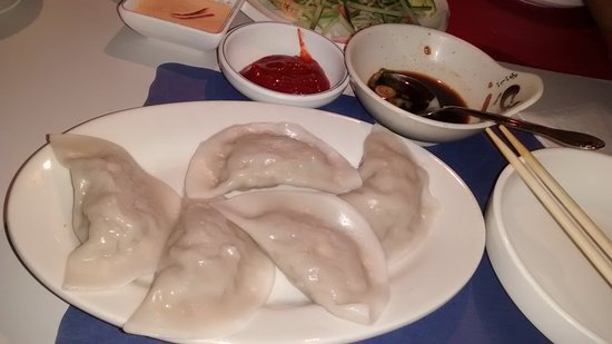 Yama Restaurant: IMG_20161016_212329330_large.jpg