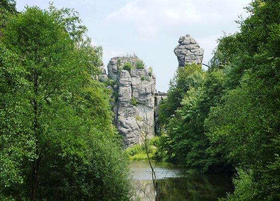 Horn-Bad Meinberg Photo
