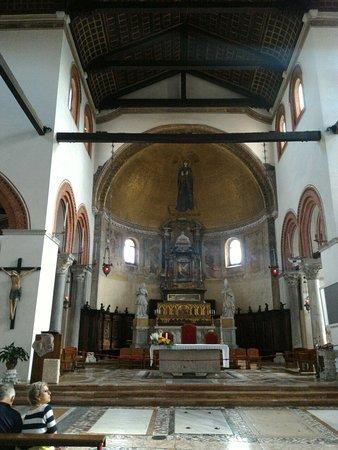 Lido di Venezia, Italia: IMG_20161018_120355_large.jpg