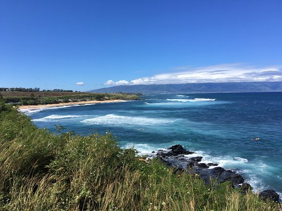 Paia, Hawái: photo8.jpg