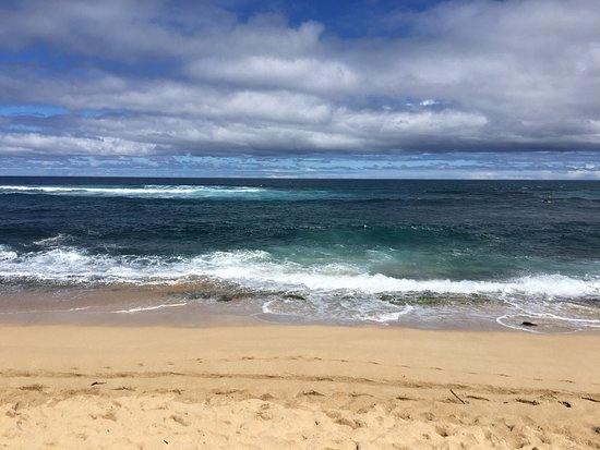 Paia, HI: photo9.jpg