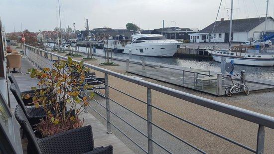 Bogense, Denmark: 20161018_153844_large.jpg