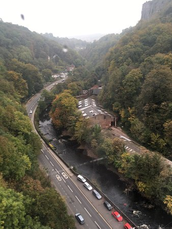 Matlock Bath, UK: photo8.jpg