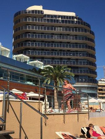 Gran Hotel Sol y Mar: photo5.jpg