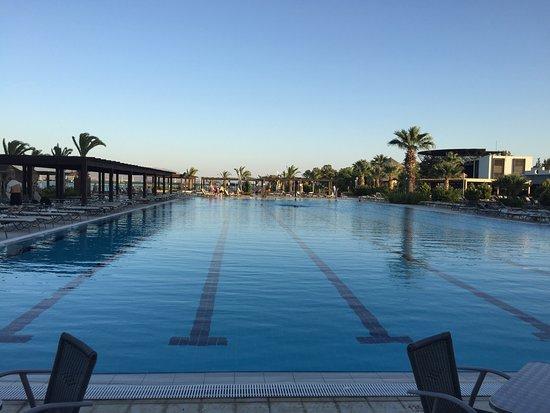 Venosa Beach Resort & Spa: photo1.jpg
