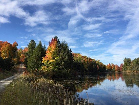 Grenville-sur-la-Rouge, Canada: photo4.jpg