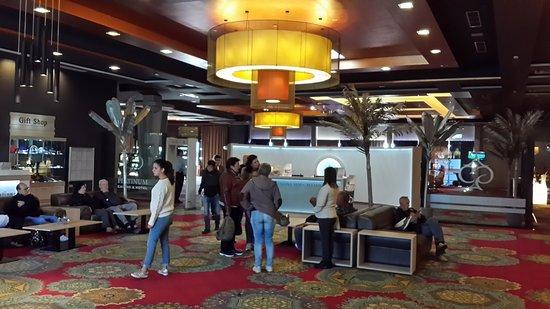 platinum casino hotel burgas