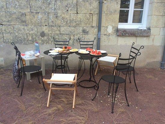 Roiffe, France: photo0.jpg