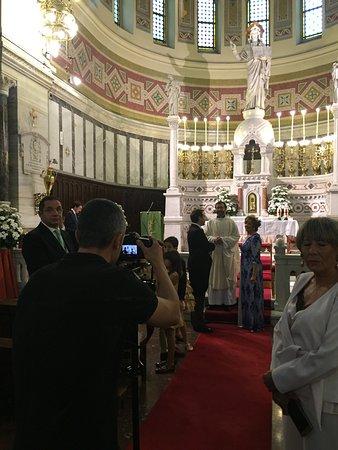 Iglesia de San Manuel y San Benito: photo0.jpg