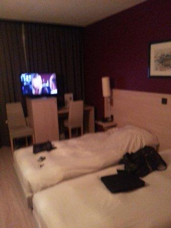 Hotel Panorama: TA_IMG_20161018_201458_large.jpg