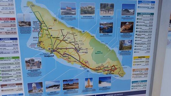 Marriott s Aruba Ocean Club Picture of Marriott s Aruba Ocean Club