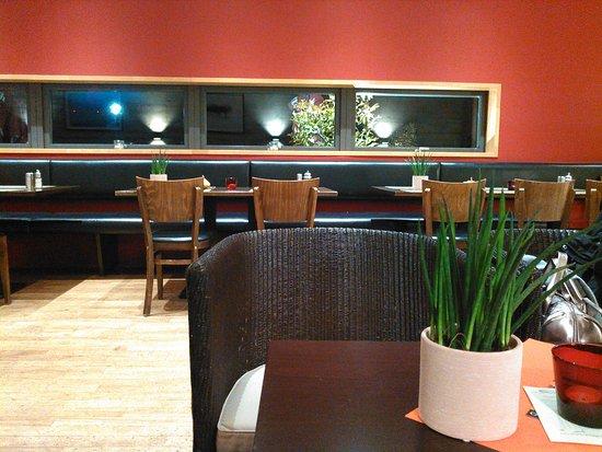 Delcanto Restaurant Café Lounge: TA_IMG_20161018_202450_large.jpg