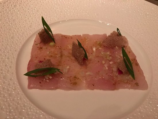 Le Bernardin Photo