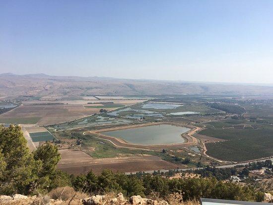Distrito Norte, Israel: photo1.jpg