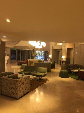 Metropolitan Hotel: photo7.jpg