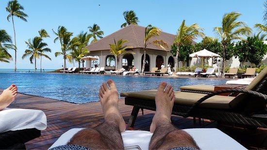The Residence Zanzibar: photo7.jpg