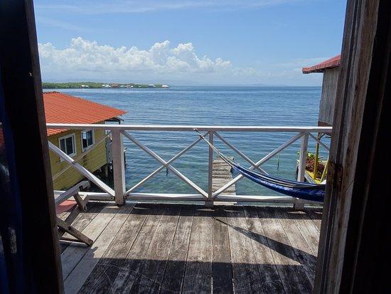 Bahia Del Sol照片