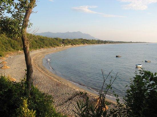 Bagheera Naturist Holiday Resort Picture
