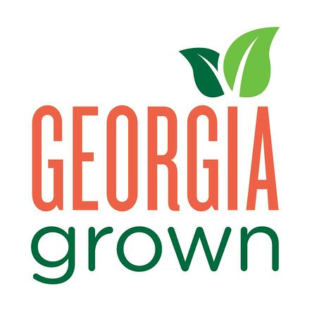 Ashburn, GA: Proudly Support Georgia Grown