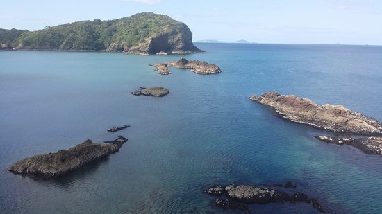 Tutukaka, Новая Зеландия: 20161017_131110_large.jpg