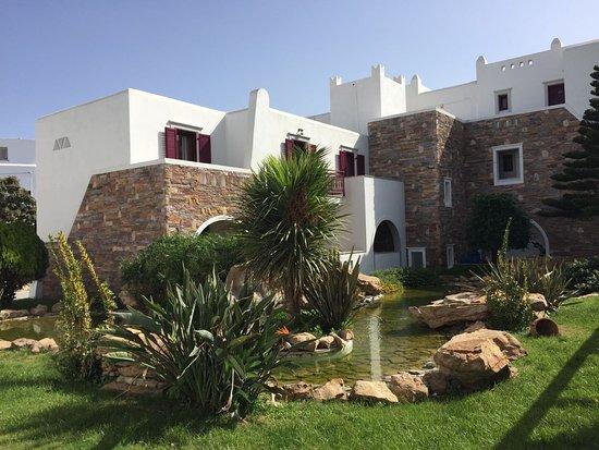Naxos Resort Beach Hotel: IMG-20161015-WA0006_large.jpg