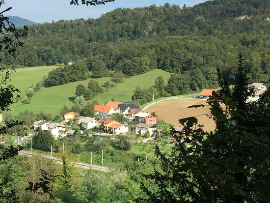 Rimske Toplice, Eslovenia: photo4.jpg