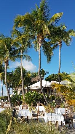 Little Palm Island Resort & Spa, A Noble House Resort Photo