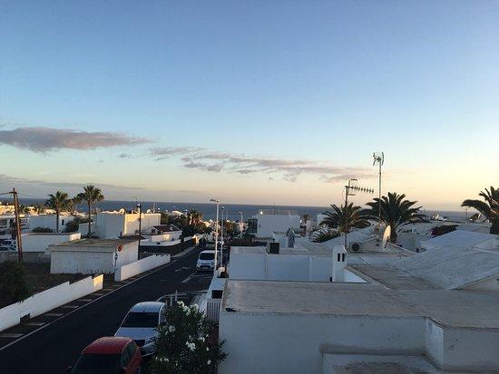 La Tegala Apartments : photo1.jpg