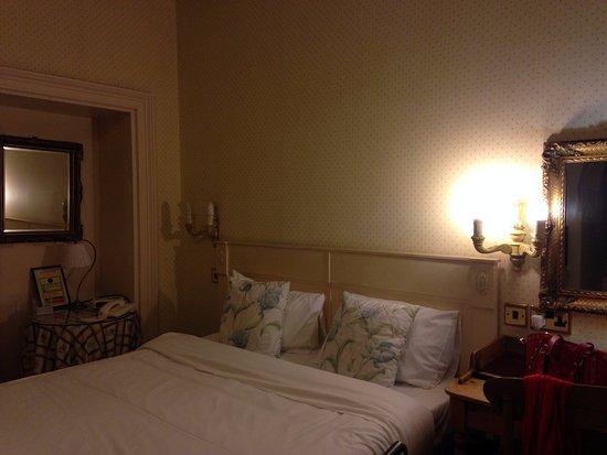 Foto de Kingsknowes Hotel