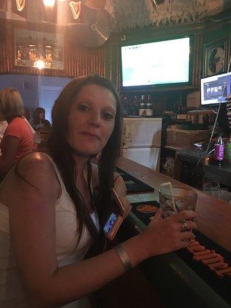 Paddys Irish Bar: photo1.jpg