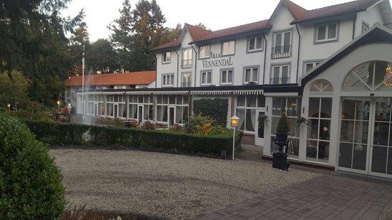 Nunspeet, Holandia: photo1.jpg