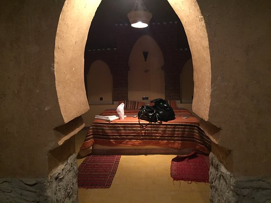 Kasbah Le Touareg: photo8.jpg
