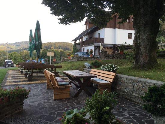Klatovy, جمهورية التشيك: Hotel Kollerhof