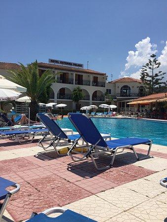 Katerina Palace Hotel: photo3.jpg