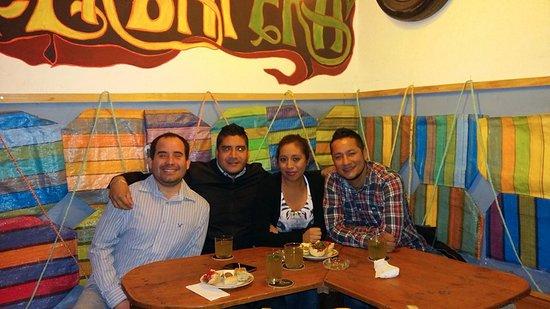 La Yerbatera Tapas Bar: más visitas