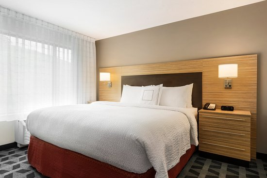 Fairfield Inn & Suites Pittsburgh Airport/Robinson Township