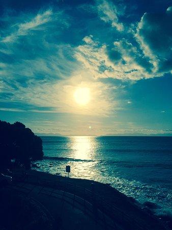 Gordon's Bay Foto