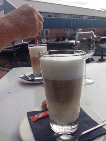 Uitgeest, Países Bajos: photo0.jpg