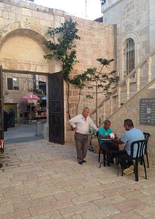 Dating εφαρμογές Ισραήλ