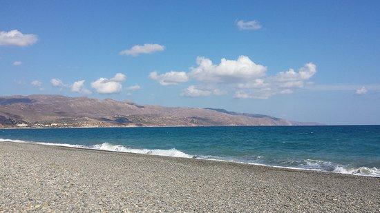 Vatera, Grecia: 20160927_083316_large.jpg
