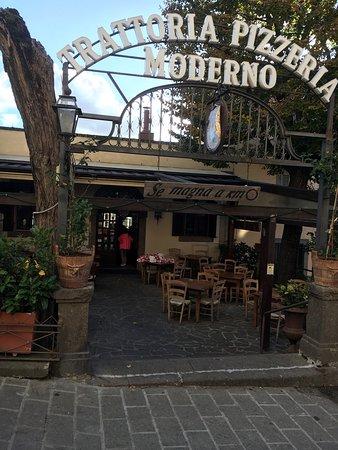 San Martino al Cimino, อิตาลี: photo0.jpg