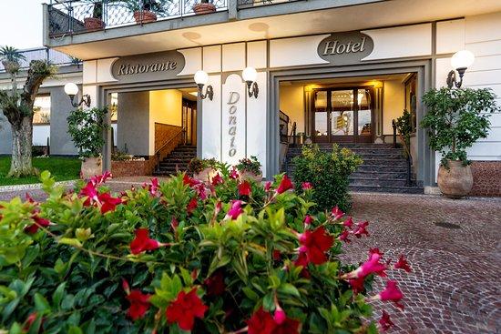 RHD Hotel Donato