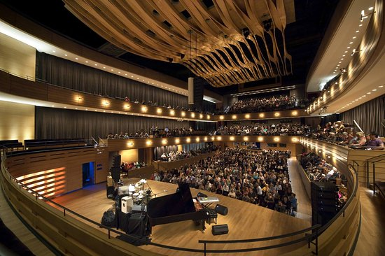 Magnificent Wedding Reception Venue Review Of Royal Conservatory