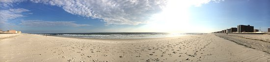 Long Beach, NY: photo0.jpg