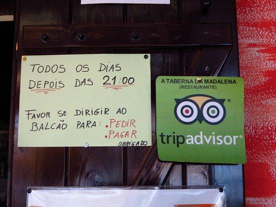 Ponta Do Sol, Portugal: ofertas del dia