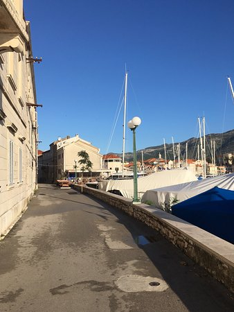 Остров Корчула, Хорватия: photo1.jpg